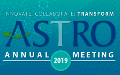 Xstrahl Focuses on Innovation at ASTRO 2019