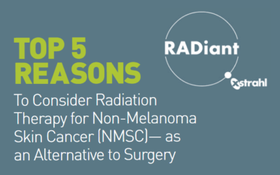Top 5 Reasons for Patients to Consider RADiant