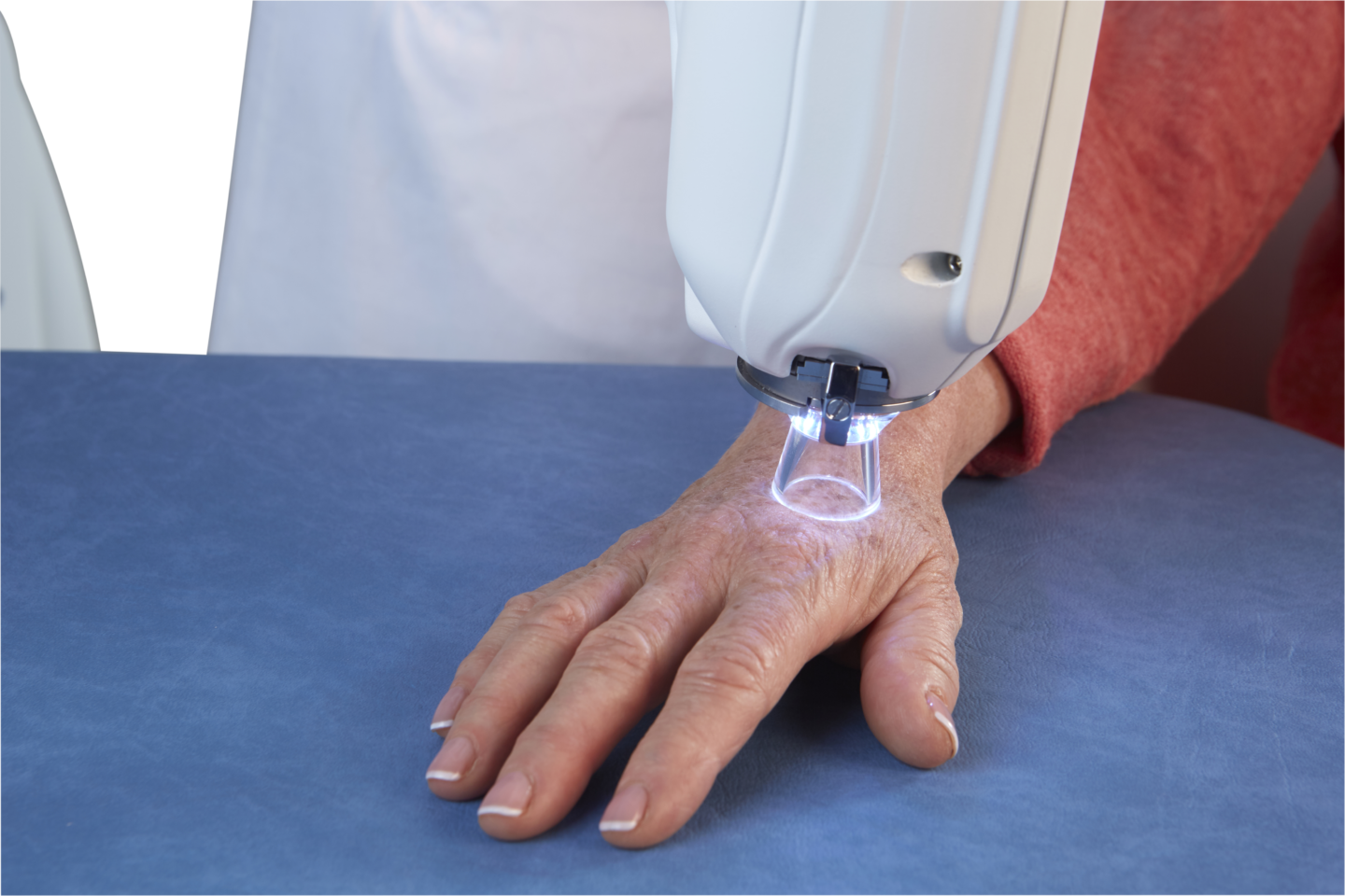 Spotlight on Precision Dermatology: Texas Physicians Work Together to Expand NMSC Treatment Options